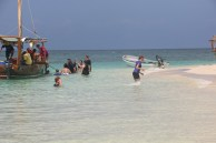 Zanzibar (1004)