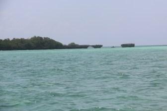 Zanzibar (1069)
