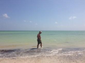 Zanzibar (616)-548