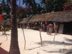 Zanzibar (802)-735