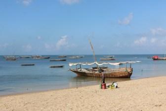 Zanzibar (961)