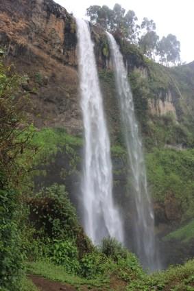 07b Sipi Falls (150)