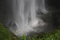 07b Sipi Falls (159)