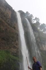 07b Sipi Falls (164)