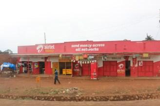 30 Bukoba to Kampala (47)