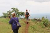 07b Sipi Falls (182)