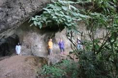 07b Sipi Falls (22)