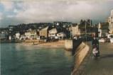 St Ives - Dec '99