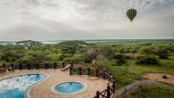 10 Day Budget Lodges Safari to Kenya and Tanzania