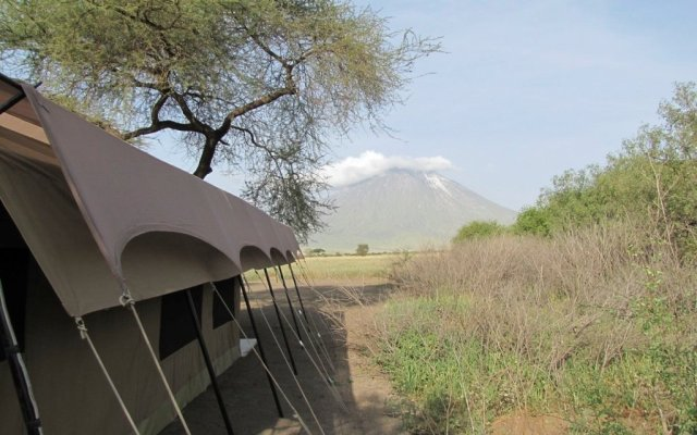 5-day-budget-camping-safari-serengeti-and-ngorongoro