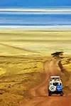 Circuit safari authentique en 4x4 privatif en Tanzanie