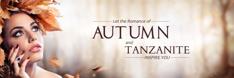 romance-of-autumn
