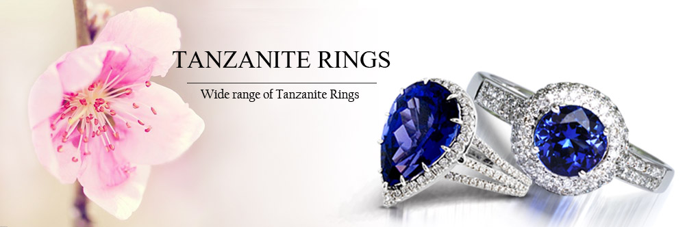 tanzanite-pear-ring