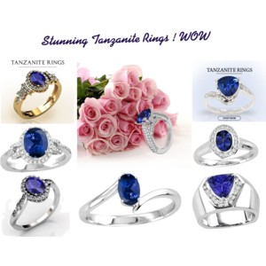 tanzanite-rings-for-sale