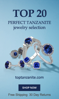 http://tanzaniteweddingring.com/wp-content/uploads/2017/11/BLACK-FRIDAY-POST-1.jpg=