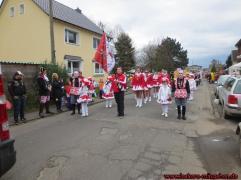 28.02.2014 - Karnevalszug Roesberg 61
