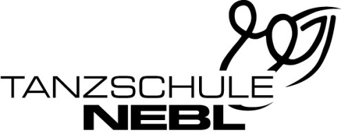 ADTV Tanzschule Nebel