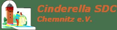 Cinderella SDC Chemnitz