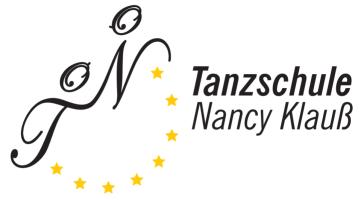 Nancy Klauß