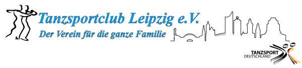 TSC Leipzig