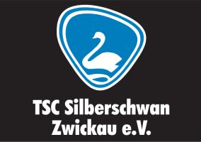 TSC Silberschwan Zwickau