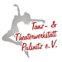 TTW-Pulsnitz
