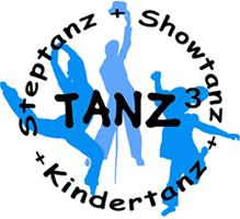 Tanzhoch3