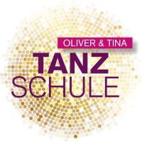 Tanzschule Leipzig