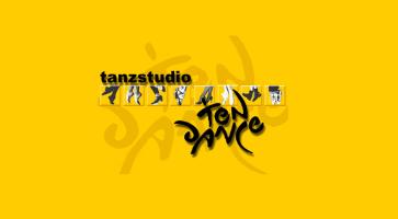 Tanzstudio TenDance