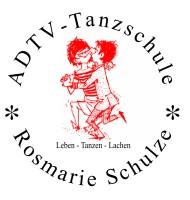 adtv Tanzschule-schulze