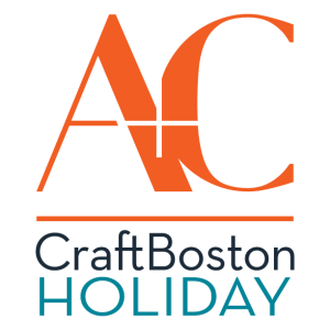 craftboston_holiday