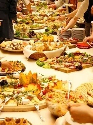 buffet-tanzschule-small2