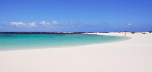 Karibik Kreuzfahrt mit Frank und Daniela Dempewolf