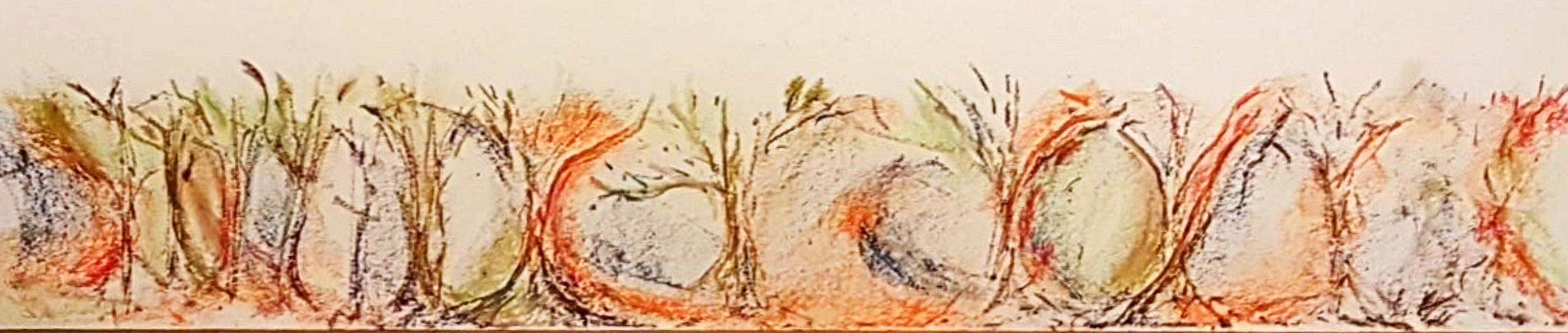 181112 header tanzende Bäume ohne uns