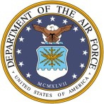 us_air_force_2
