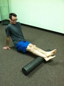 Austin Massage, Massage therapy austin, deep tissue massage austin, austin deep tissue massage, massage austin texas, austin back pain massage