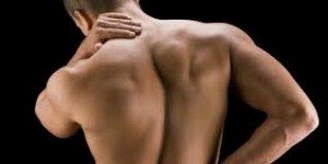 Is Arthritis the cause of back or neck pain?