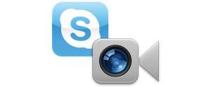 pt_skype-600x250