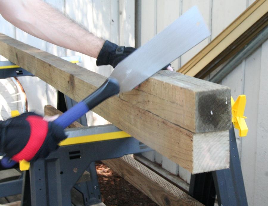 lumber4x4