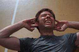 Crunch, l'exercice idéal pour vous faire mal