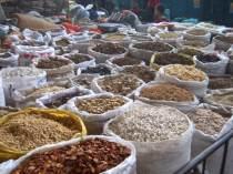 La diététique chinoise ou l'art de bien équilibrer son assiette
