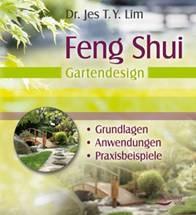 Feng Shui Gartendesign