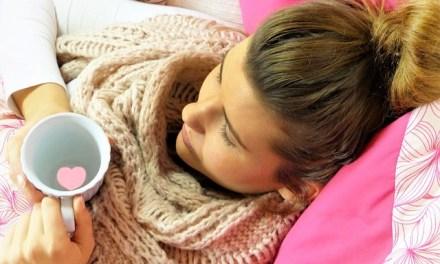 Erkältung – Aberglaube aus der Kindheit