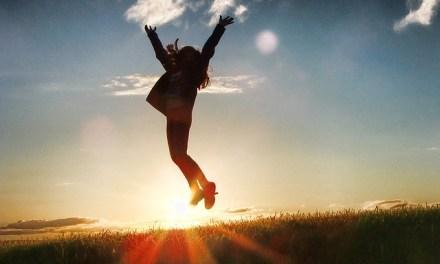Glücklich erfolgreich sein – erfolgreich glücklich sein!