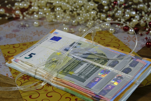 Konflikte mit Geld – wie sie entstehen und wie man sie löst