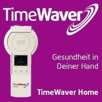 Timewaver Banner