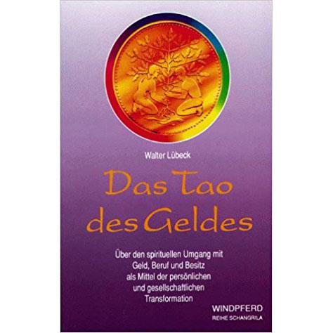 """Was ist eigentlich """"Das Tao des Geldes""""?"""