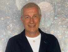 Dr. Hans-Jürgen Peters Immunsystem