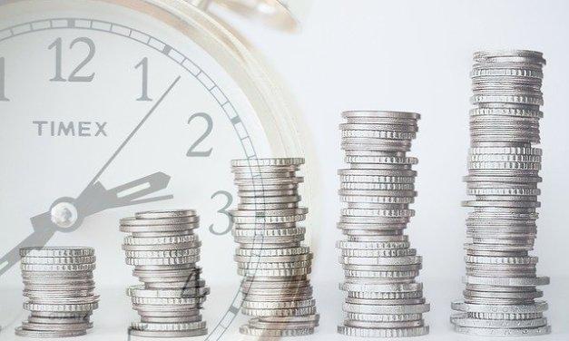 Mehr Geld verdienen mit der 1-Stunden-Methode