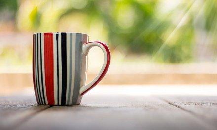 Der Kaffee am Morgen ist Dir zu langweilig?